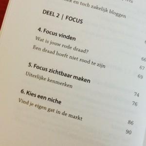 focus 400x400