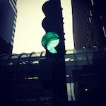 purpose en richting = groen licht