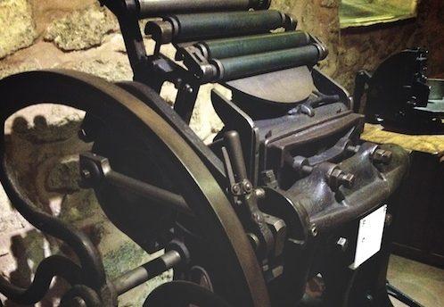 printing_press copy