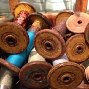 textielmuseum2
