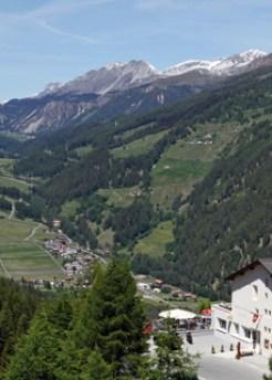 Alpenrose_Gasthaus_2