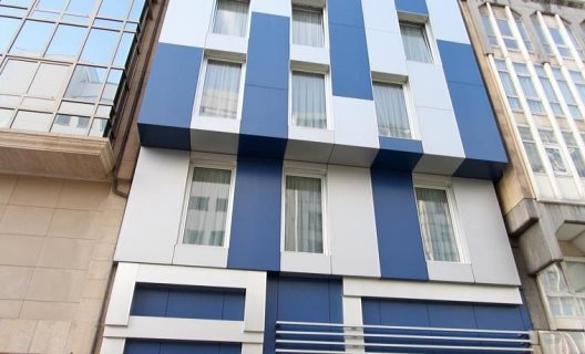 hotelBlue1