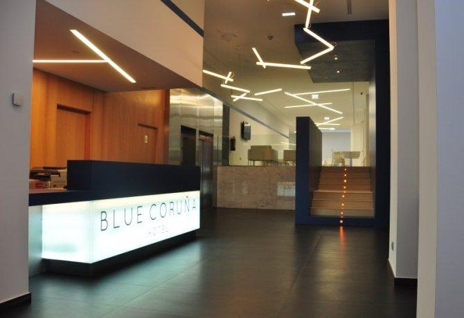 hotelBlue2