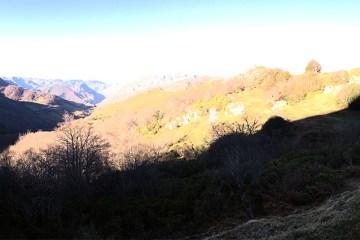 pto Ventana Asturias
