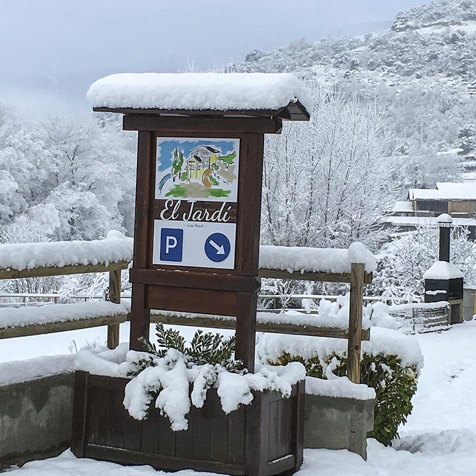 El Jardí_nieve 9
