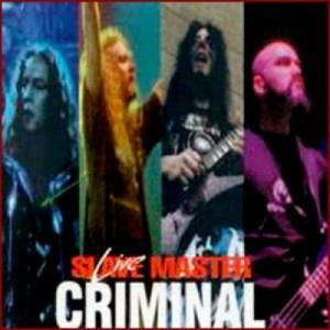 slave_master_live-300x300