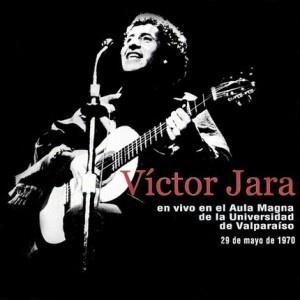 victorjara-300x300