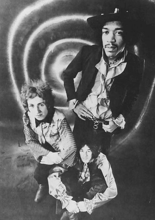 1968_Jimi_Hendrix_Experience
