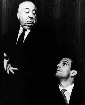 Hitchcock_Truffaut_Y