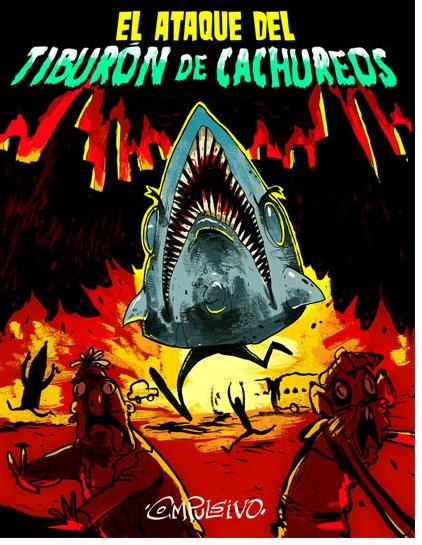 el_ataque_del_tiburon0007_atencion