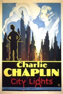 city-lights-poster