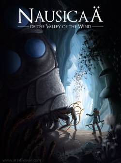 nausicaa_of_the_valley_of_the_wind