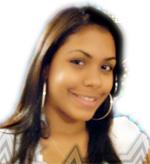 Lohara Tavárez Rosario, murió a golpes y cuchilladas