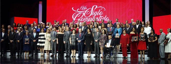 Fundación Corripio dona 100 millones de pesos; Patronato Contra el Cáncer del Nordeste