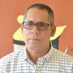 Versión 21 de Sóftbol Empresarial será dedicado al Ayuntamiento Municipal