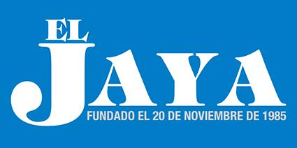 Periódico EL JAYA