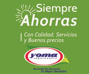 Super Yoma Generación tras generacion... tu mejor decision! (809) 588-4606 / (809) 588-1444