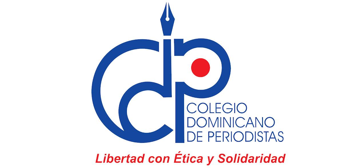 CDP llama a periodistas recogimiento sensato y guardo protocolo de salud  contra el Covid-19