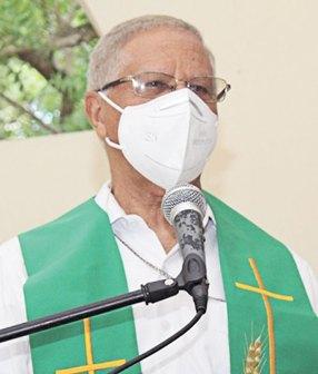 Coop-Duarte celebra Asamblea Ordinaria de socios con sólido crecimiento; escogen nueva directiva
