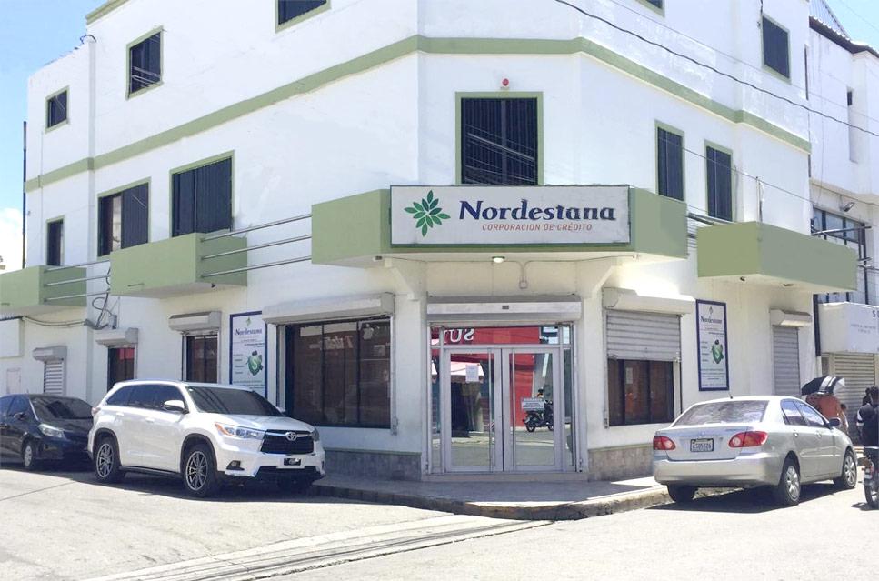 Nordestana Corporación de Crédito anunció una Feria de Préstamos