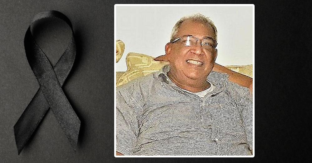 Ing. Héctor Plácido Cortorreal Bernal