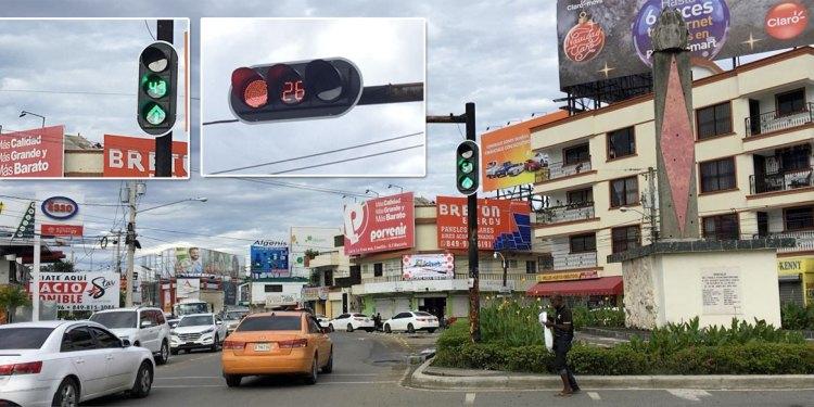 Ayuntamiento SFM adquiere 11 semáforos inteligentes