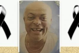 Fallece Eulalio Polanco Alvarado (Yayo)