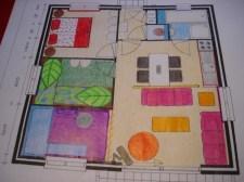 interieur_bungalowpark_14