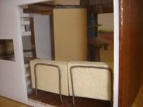 interieur_kubuswoning_42