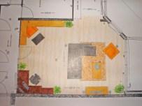 interieur_schoonebeek_3