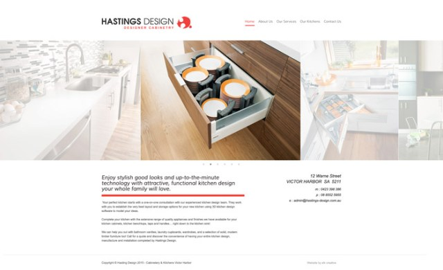hastings-design-2