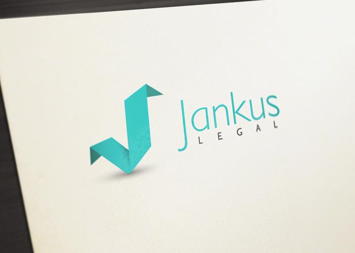 Jankas Legal