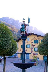 Florianiplatz_Bad_Reichenhall_2014_10_09_Foto_Elke_Backert