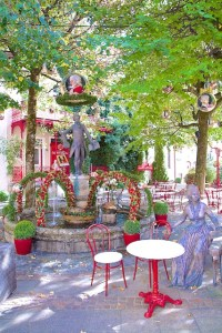 Reber_Gartencafe_Bad_Reichenhall_2014_10_09_Foto_Elke_Backert