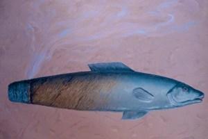 Zigarrenfisch_Die_Ausnahme_Rene_Magritte_Luxemburg_2015_05_16_Foto_Elke_Backert (1)