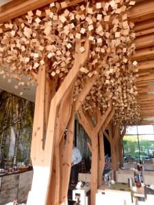 Restaurant_Globetrotter_Lodge_2015_09_05_Foto_Elke_Backert