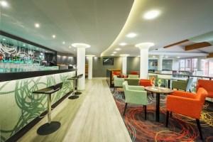 Hotel_Europa_fit_Heviz_Mandarin_bar (1)