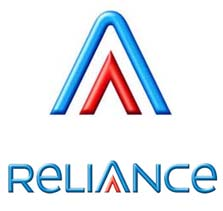 find your reliance number