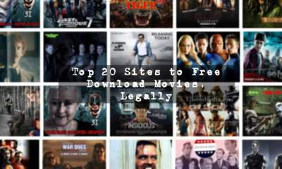 free movie download websites and watch legal