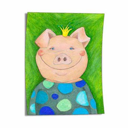 oskar-das-gluecksschwein