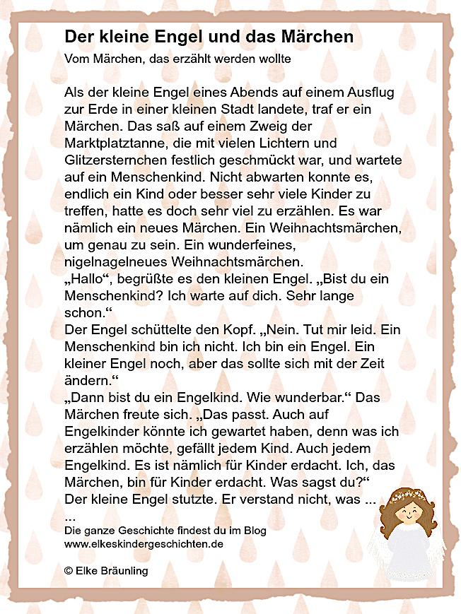 Ausgezeichnet Märchen Färbung Seiten Chibi Bilder - Framing ...