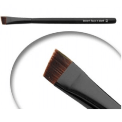 Slant Brow Brush