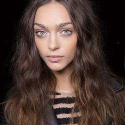 Day To Night Brunette Brow Set