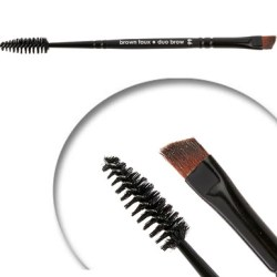 Duo Brow Brush for Wonderbrow™
