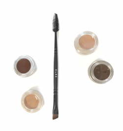WonderBrow™ Wax