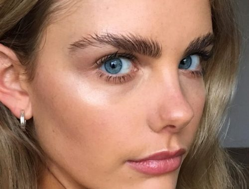 Find The Right Brow For You 5
