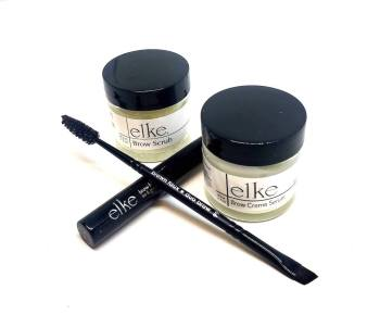 Brow Growth 4 Piece Deluxe Set 1