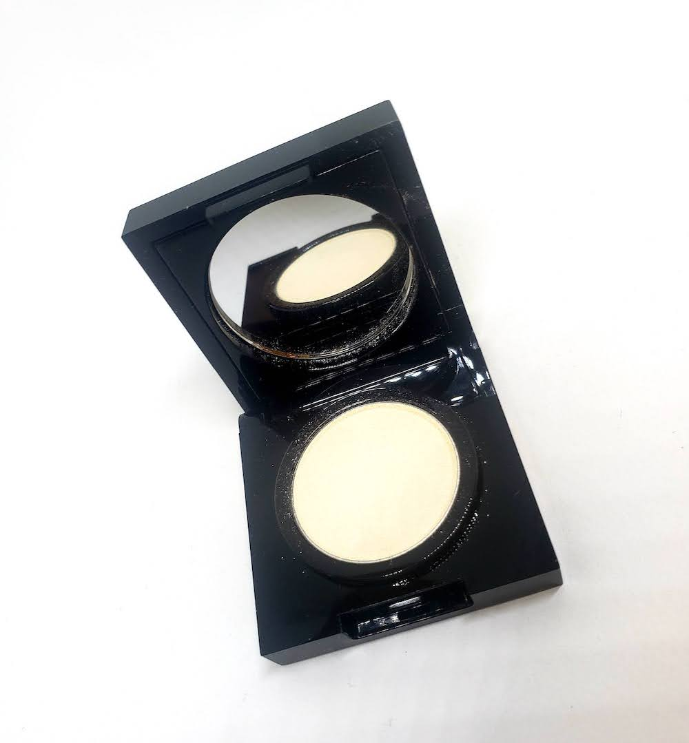 Brow Glow Shadow 2