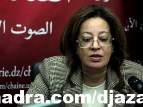 أكثر من 130 ألف سيدة أعمال ينشطن بالجزائر