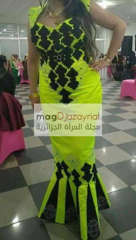 حصريا جديد قنادر عنابية للاعراس 2018